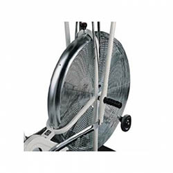 Spin Bike Repair Spinning Bike Parts Spinning Bike Repair