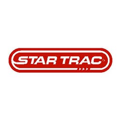 Star Trac Exercise Bikes
